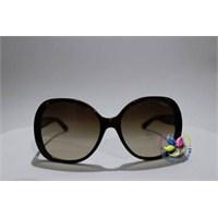 Vogue Vo2754se W65613 Güneş Gözlüğü