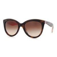 Dolce Gabbana 4207 Bayan Güneş Gözlüğü 2Doga 4207 276/513