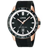 Lorus Rs910bx9 Erkek Kol Saati