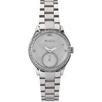 Gant W10412 Kadın Kol Saati