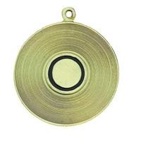 Altın Plak Anahtarlık