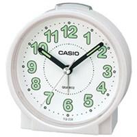Casio TQ-228-7DF Masa Saati