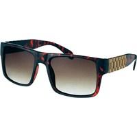 Paco Loren Pl1073col02 Kadın Güneş Gözlüğü