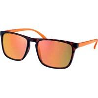 Paco Loren Pl1075col01 Kadın Güneş Gözlüğü