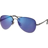 Paco Loren Pl1043col05 Unisex Güneş Gözlüğü