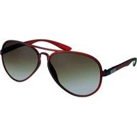 Paco Loren Pl1081col02 Unisex Güneş Gözlüğü