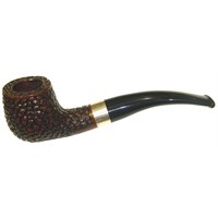 Dapper Pipes Pot Pipo (DP113)