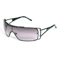 ENOX EN2740-01 Kadın Güneş Gözlüğü