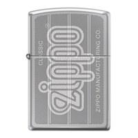 Zippo Mp326247 Classic Zippo Design Çakmak