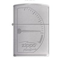 Zippo Racing Concepts Çakmak