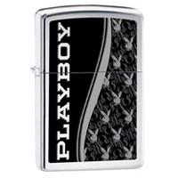Zippo 250 Playboy Luxury Çakmak
