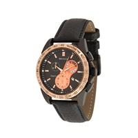 Ferrucci 4Fk359 Kadın Kol Saati