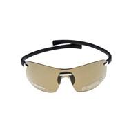 Tag Heuer 5101 Erkek Güneş Gözlüğü