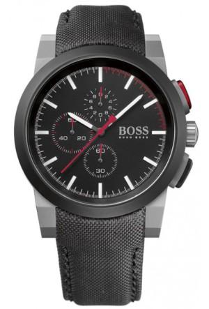 Boss Watches HB1512979 Erkek Kol Saati