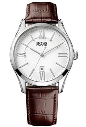 Boss Watches HB1513021 Erkek Kol Saati