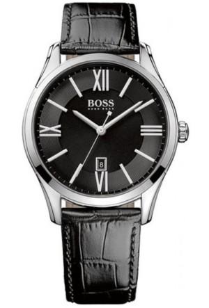Boss Watches HB1513022 Erkek Kol Saati