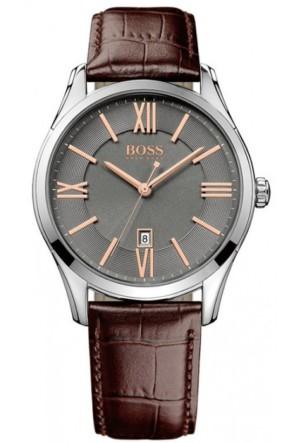 Boss Watches HB1513041 Erkek Kol Saati