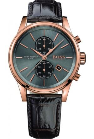 Boss Watches HB1513281 Erkek Kol Saati