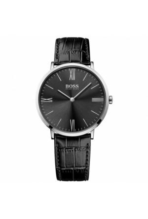 Boss Watches HB1513369 Erkek Kol Saati