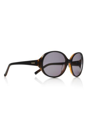 Esprit Esp 17786 538 Kadın Güneş Gözlüğü