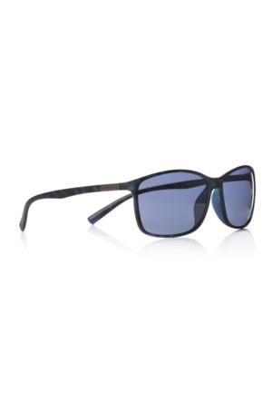Esprit Esp 17894 507 Unisex Güneş Gözlüğü