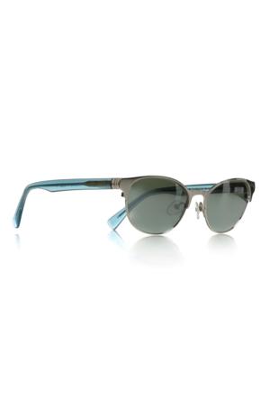 Bluemod Blu Bms14 04 51 Unisex Güneş Gözlüğü