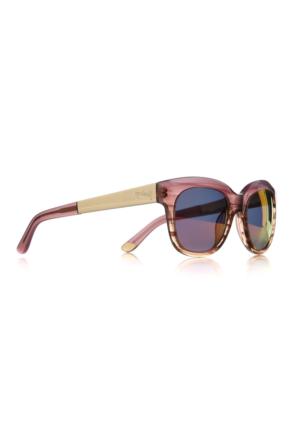 Juicy Couture Juc 571/s Zp Kadın Güneş Gözlüğü