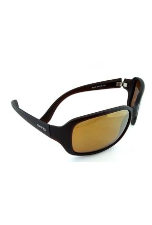 Swing Polarize Kadın Güneş Gözlüğü 150 C216 60