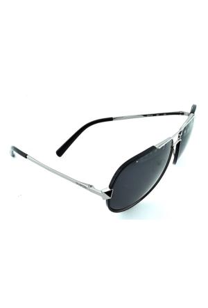 Valentino Kadın Güneş Gözlüğü V116S 001 60