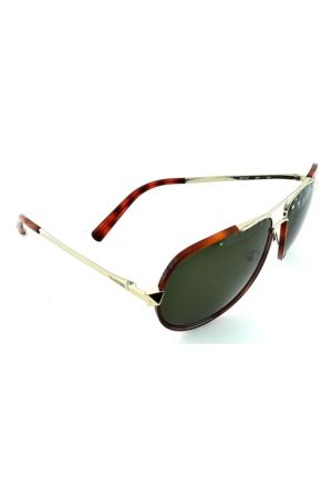 Valentino Kadın Güneş Gözlüğü V116S 725 60