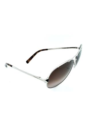 Valentino Kadın Güneş Gözlüğü V117S 045 61