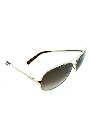 Valentino Kadın Güneş Gözlüğü V117S 717 61