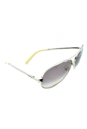 Valentino Kadın Güneş Gözlüğü V117S 718 61