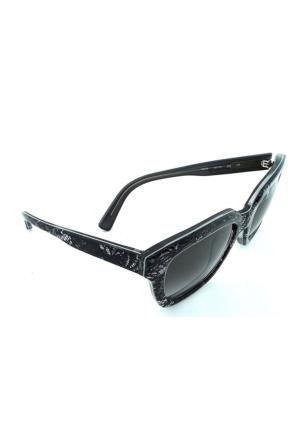 Valentino Kadın Güneş Gözlüğü V667S 049 52
