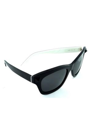 Valentino Kadın Güneş Gözlüğü V670S 015 53