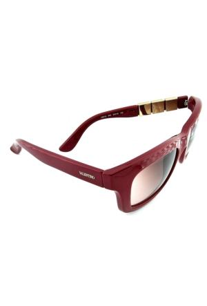 Valentino Kadın Güneş Gözlüğü V691S 640 53