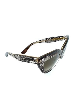 Valentino Kadın Güneş Gözlüğü V709S 241 53