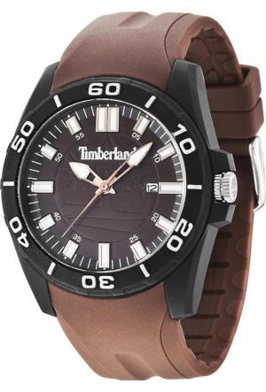 Timberland TBL.14442JPB-12P Erkek Kol Saati