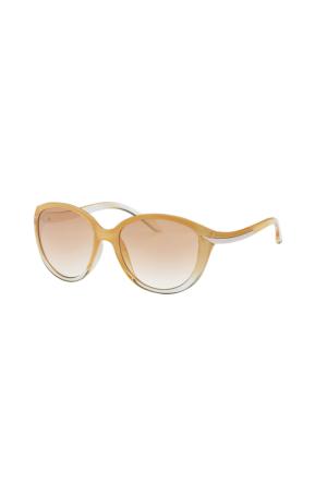 Chavin Bayan Güneş Gözlüğü 92378-41