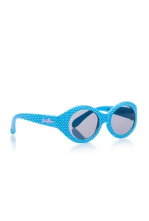 Benetton Bnt 609 02 Çocuk Güneş Gözlüğü