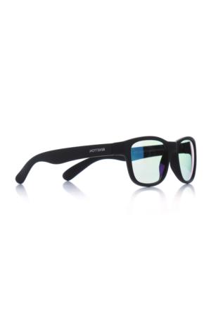 Benetton Bnt 613 01 Çocuk Güneş Gözlüğü