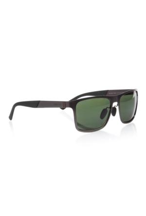 Gucci Gg 2238/s R80 57 Uc Erkek Güneş Gözlüğü
