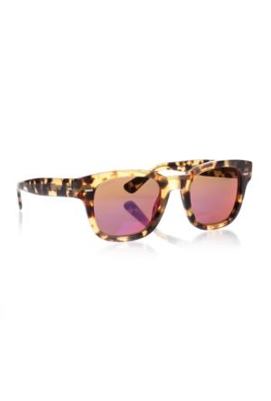 Gucci Gg 1079/s 00f 50 Bj Unisex Güneş Gözlüğü