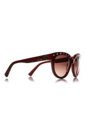 Valentino Val 659/s 604 Kadın Güneş Gözlüğü