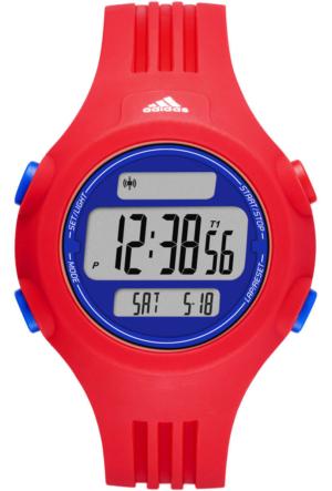 Adidas Adp3272 Kol Saati
