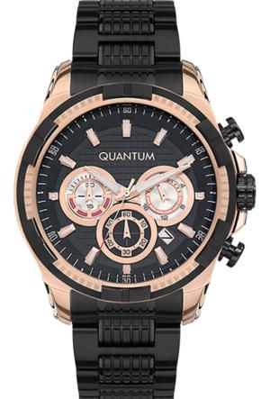 Quantum Adg489.850 Erkek Kol Saati