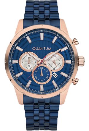 Quantum Adg492.490 Erkek Kol Saati