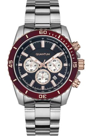 Quantum Adg559.759 Erkek Kol Saati