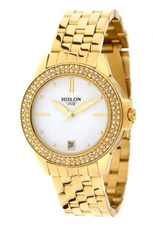 Hislon 3325-221115 Kadın Kol Saati