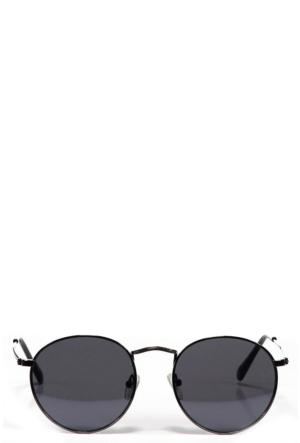 Collezione Kadın Güneş Gözlüğü Parley